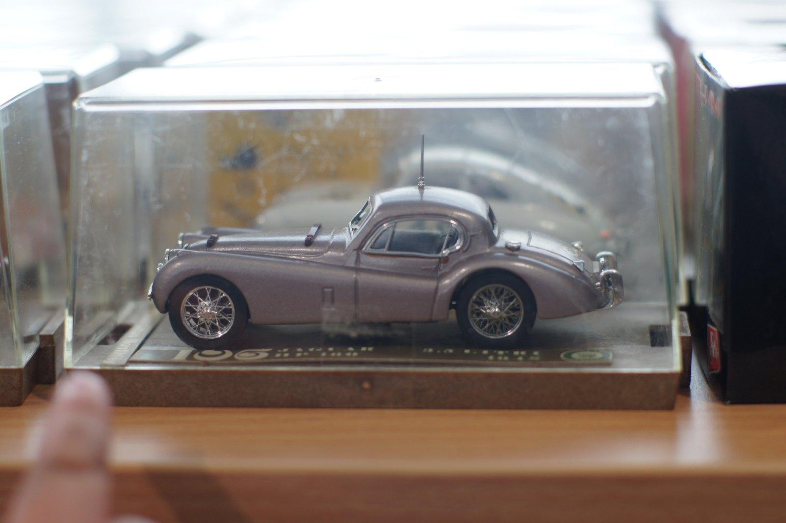 Giełda Modeli Samochodów 12
