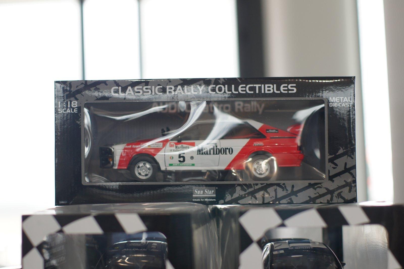 Giełda Modeli Samochodów 24