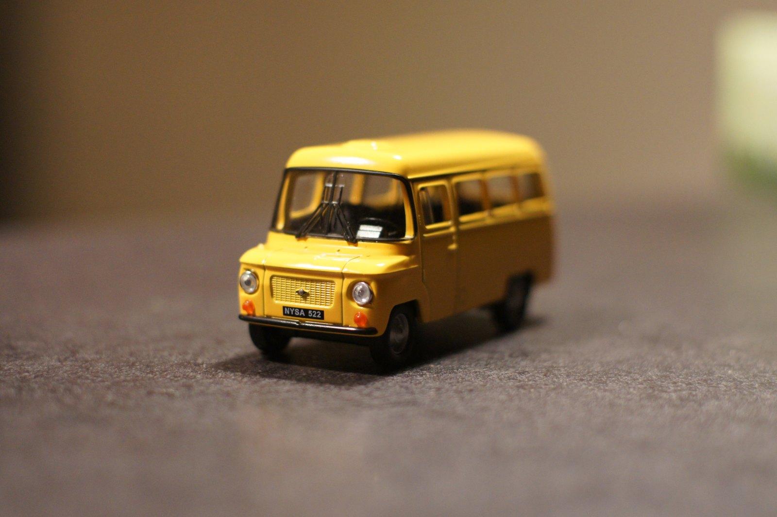 Giełda Modeli Samochodów 33