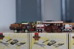 Giełda Modeli Samochodów 07