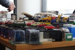 Giełda Modeli Samochodów 15
