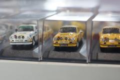 Giełda Modeli Samochodów 22