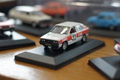 Giełda Modeli Samochodów 25