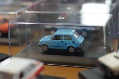 Giełda Modeli Samochodów 26