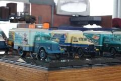Giełda Modeli Samochodów 29
