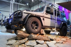 OffRoad Show Poland 027