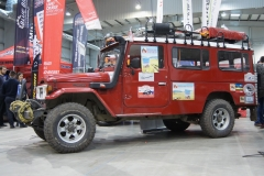 OffRoad Show Poland 039