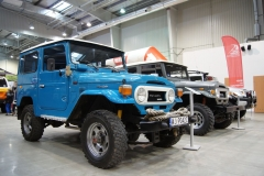 OffRoad Show Poland 040