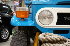 OffRoad Show Poland 041