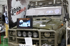 OffRoad Show Poland 053