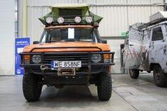 OffRoad Show Poland 081