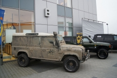 OffRoad Show Poland 094