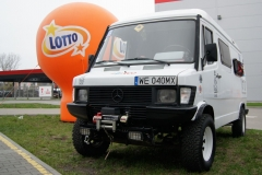 OffRoad Show Poland 095