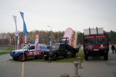 OffRoad Show Poland 097