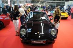 Warsaw Moto Show 2016 038