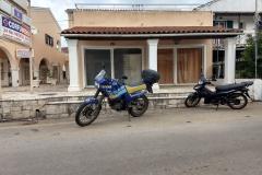 Korfu 05