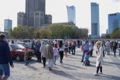 Najpiękniejsza Warszawa 014