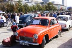 Najpiękniejsza Warszawa 072