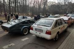 Spot Youngtimer Warsaw 04